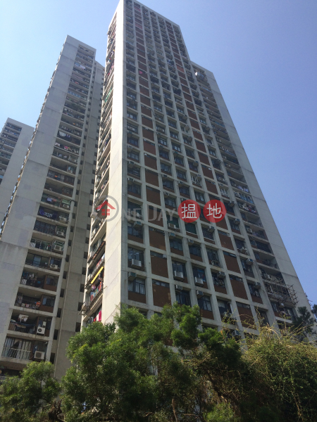 Hing Sing House Block E Sui Wo Court (Hing Sing House Block E Sui Wo Court) Fo Tan|搵地(OneDay)(1)