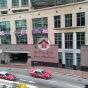 新領域廣場 (Grand City Plaza) 荃灣西樓角路1號|- 搵地(OneDay)(4)