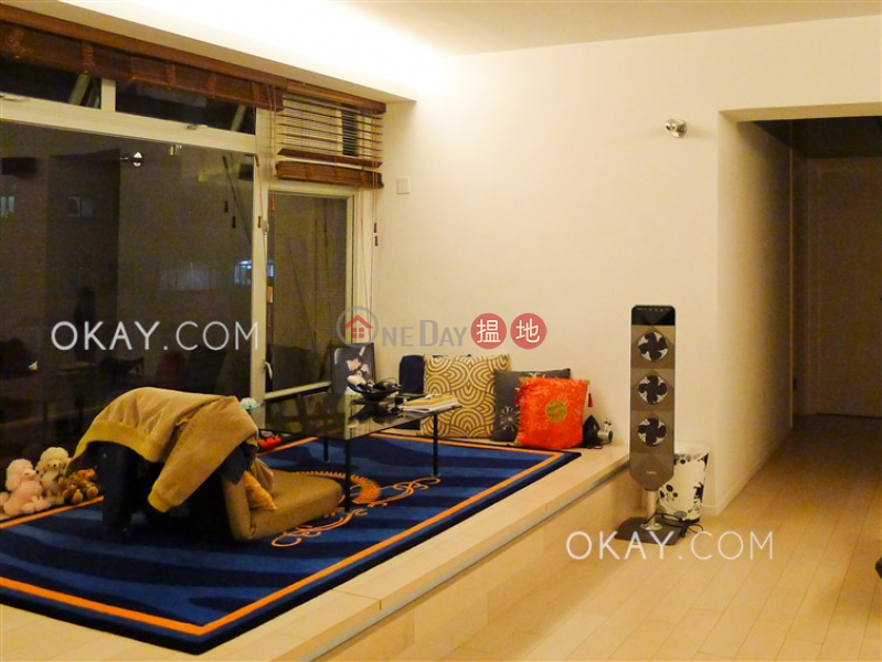Property Search Hong Kong | OneDay | Residential | Sales Listings | Charming 2 bedroom in Fortress Hill | For Sale