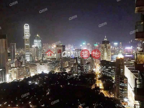 The Victoria Towers | 3 bedroom Mid Floor Flat for Rent|The Victoria Towers(The Victoria Towers)Rental Listings (XGJL912100482)_0