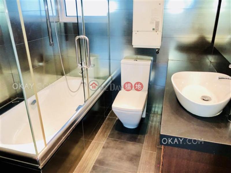 香港搵樓|租樓|二手盤|買樓| 搵地 | 住宅出售樓盤|5房3廁,實用率高,極高層,海景《愉景灣 4期 蘅峰碧濤軒 愉景灣道44號出售單位》