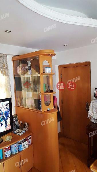 港基大廈高層住宅出售樓盤|HK$ 600萬