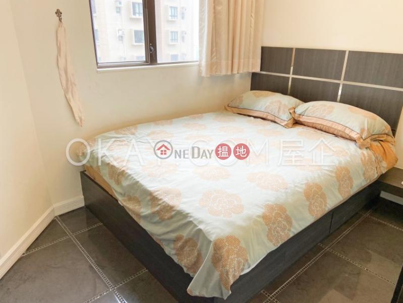 香港搵樓|租樓|二手盤|買樓| 搵地 | 住宅出租樓盤-3房2廁,極高層《樂怡閣出租單位》