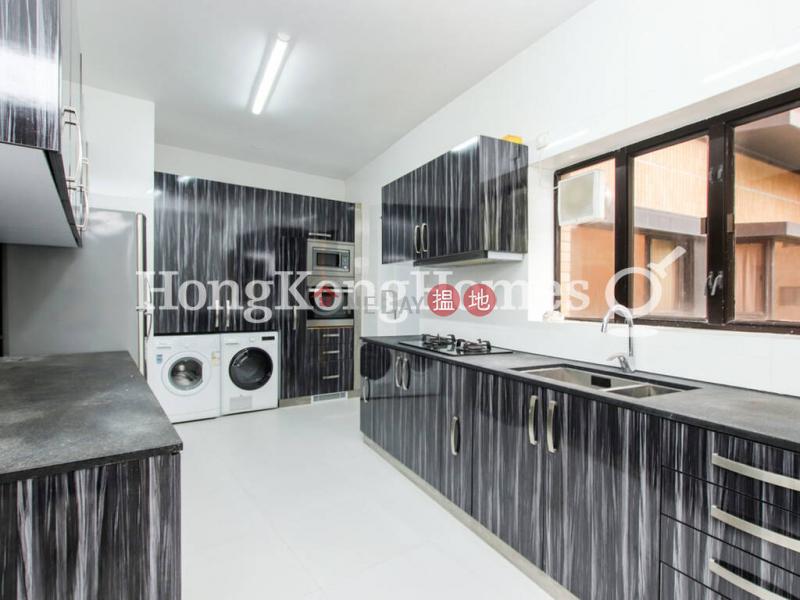 HK$ 82,000/ 月嘉麟閣2座|南區嘉麟閣2座三房兩廳單位出租