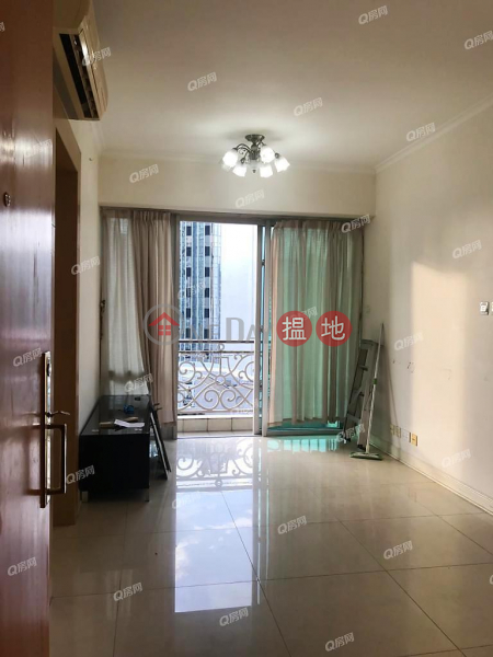 Banyan Garden Tower 8, Middle, Residential, Rental Listings   HK$ 19,300/ month