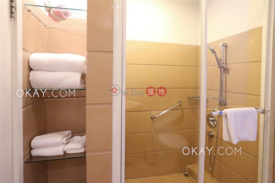 香港搵樓|租樓|二手盤|買樓| 搵地 | 住宅出租樓盤1房1廁,實用率高《鳳鳴大廈出租單位》