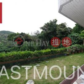 清水灣 Ng Fai Tin 五塊田村屋出售-覆式連花園 | 物業 ID:2876五塊田村屋出售單位|五塊田村屋(Ng Fai Tin Village House)出售樓盤 (EASTM-SCWVZ83A)_3
