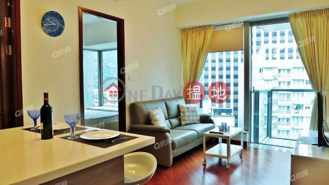 The Avenue Tower 5 | 1 bedroom High Floor Flat for Rent|The Avenue Tower 5(The Avenue Tower 5)Rental Listings (XGGD794900023)_0