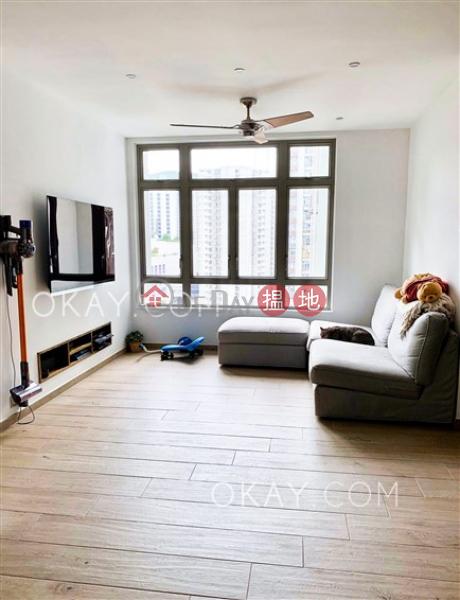 Nicely kept 3 bedroom on high floor | For Sale | 7 Tai Wing Avenue | Eastern District, Hong Kong, Sales, HK$ 13M