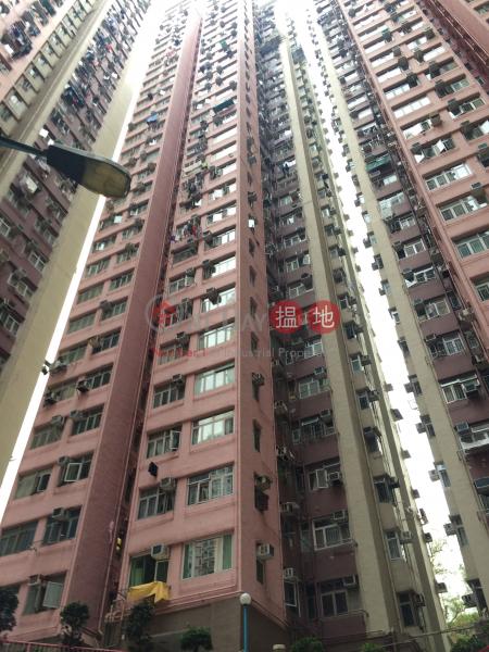 Tsuen Wan Centre Block 7 (Shanghai House) (Tsuen Wan Centre Block 7 (Shanghai House)) Tsuen Wan West 搵地(OneDay)(1)