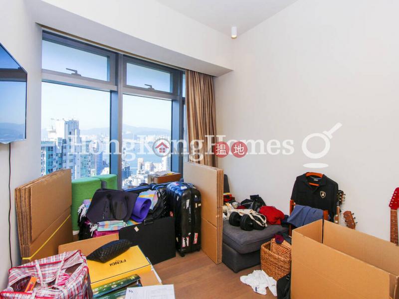 HK$ 140,000/ month Argenta, Western District, 3 Bedroom Family Unit for Rent at Argenta