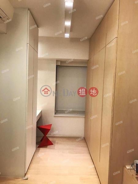 盈基花園 太白閣 (2座)中層-住宅|出租樓盤-HK$ 30,000/ 月