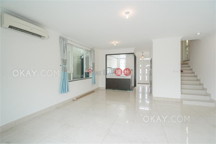 香港搵樓|租樓|二手盤|買樓| 搵地 | 住宅|出售樓盤|4房3廁,獨立屋蠔涌新村出售單位
