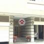 雲地利大廈 (Ventris Court) 灣仔區|搵地(OneDay)(1)