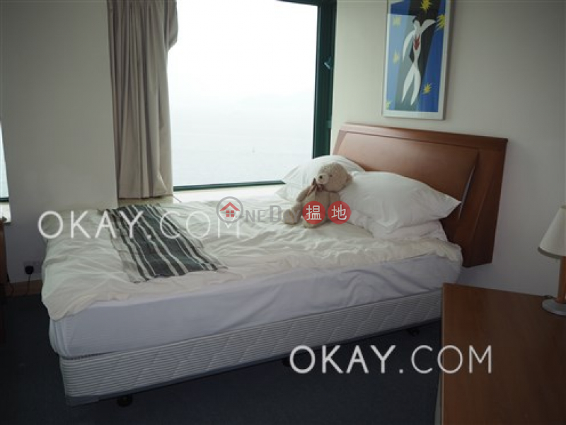 Manhattan Heights, Middle | Residential | Rental Listings HK$ 32,000/ month