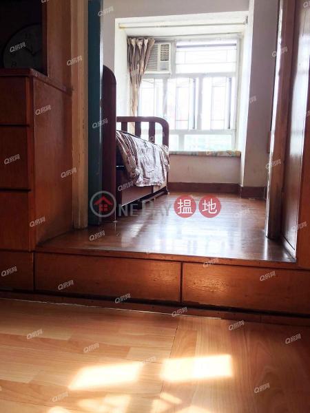 HK$ 5M, Ho Shun King Building, Yuen Long, Ho Shun King Building | 2 bedroom Low Floor Flat for Sale