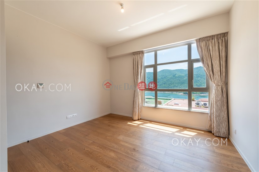 Lovely house with rooftop & terrace | For Sale, 18 Pak Pat Shan Road | Southern District | Hong Kong Sales HK$ 100M