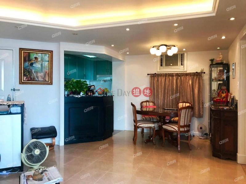 Heng Fa Chuen Block 50 Middle Residential | Sales Listings, HK$ 16.2M