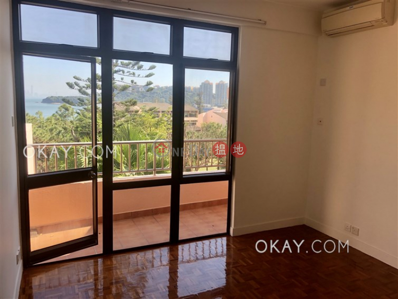 Unique 3 bedroom with terrace & balcony | Rental | 37 Seabird Lane | Lantau Island, Hong Kong | Rental, HK$ 38,000/ month