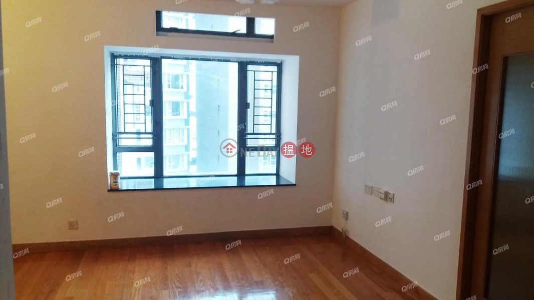 Hollywood Terrace | 3 bedroom Mid Floor Flat for Sale, 123 Hollywood Road | Central District Hong Kong | Sales, HK$ 15.2M