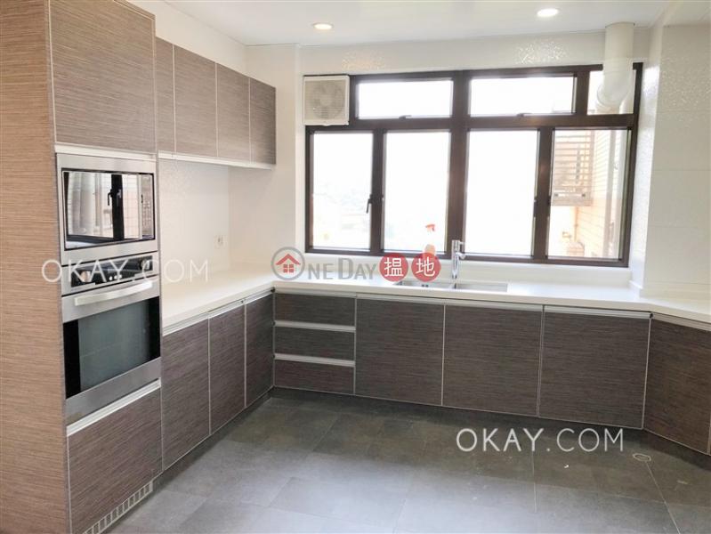 Rare 4 bedroom with parking | Rental, 1-25 Ka Ning Path | Wan Chai District, Hong Kong, Rental, HK$ 85,000/ month