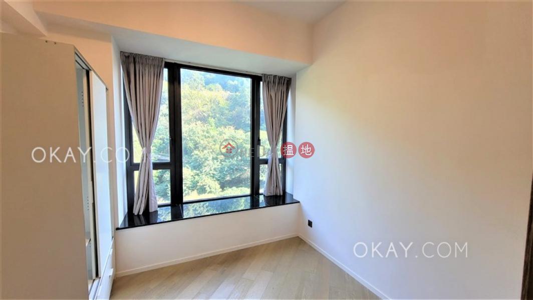 2房2廁,極高層,星級會所,露台柏傲山 5座出售單位 18A天后廟道   東區香港-出售 HK$ 2,480萬