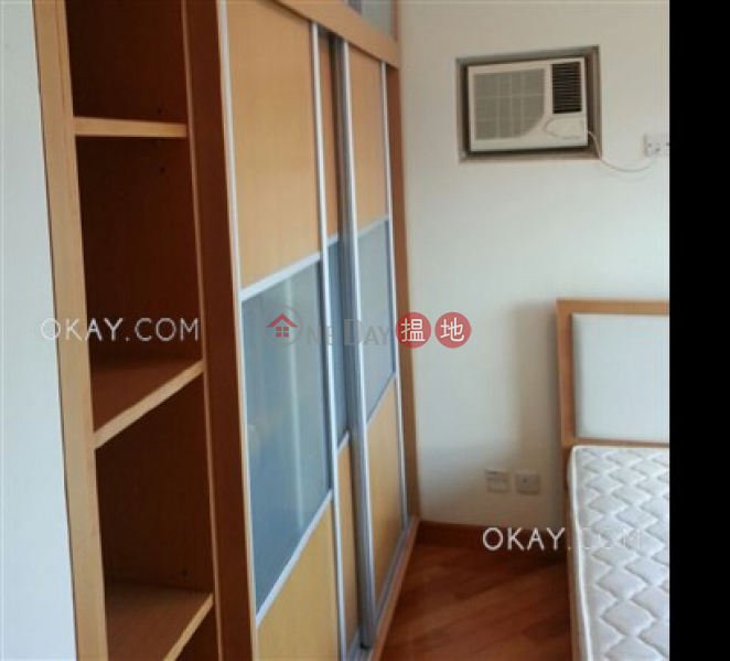 HK$ 32,000/ month, Sham Wan Towers Block 2   Southern District Rare 3 bedroom on high floor   Rental
