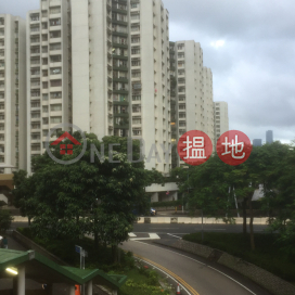 Whampoa Garden Phase 4 Palm Mansions|黃埔花園 4期 棕櫚苑