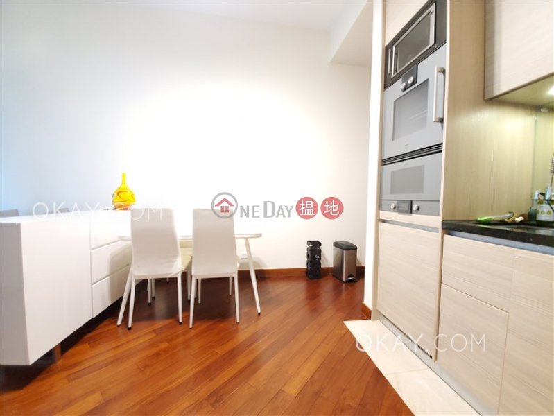 Property Search Hong Kong | OneDay | Residential | Rental Listings | Lovely 1 bedroom with balcony | Rental