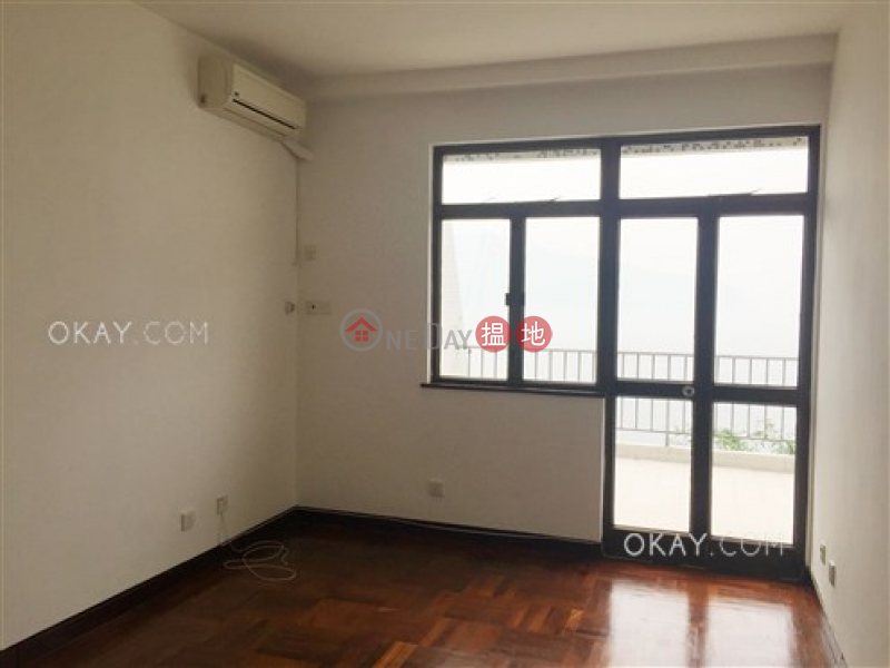 Property Search Hong Kong | OneDay | Residential, Rental Listings | Gorgeous 3 bedroom with sea views, balcony | Rental