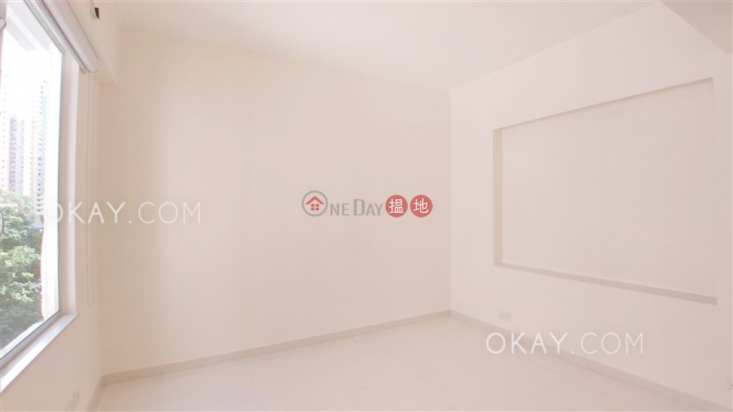 Broadview Mansion, Middle, Residential Rental Listings, HK$ 32,000/ month