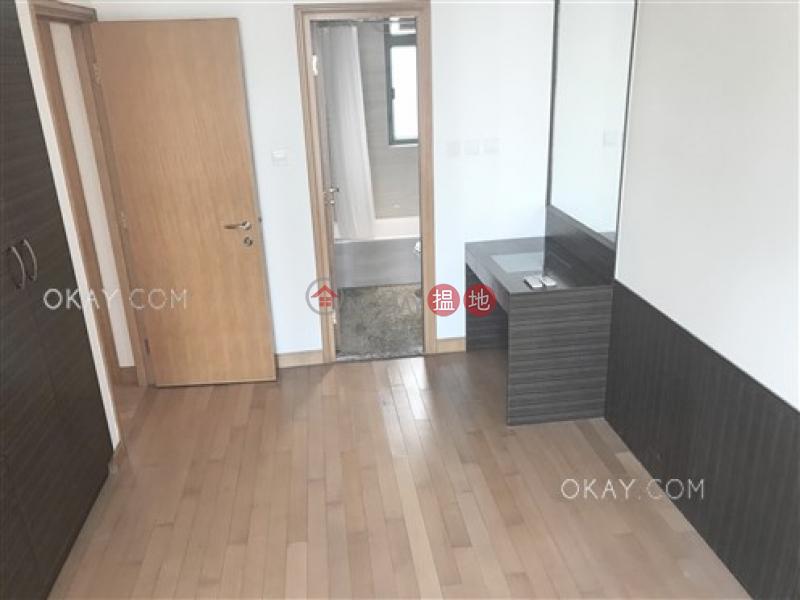 3房2廁,星級會所,露台《雍慧閣出售單位》-11般咸道 | 西區香港|出售|HK$ 2,500萬