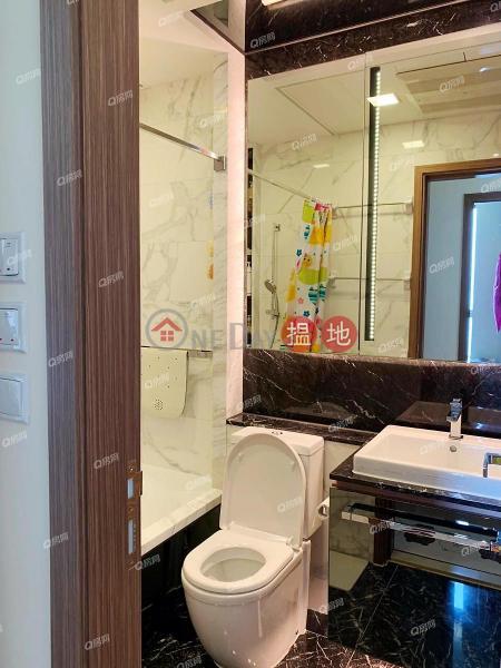 香港搵樓|租樓|二手盤|買樓| 搵地 | 住宅出售樓盤港鐵上蓋,樓齡極新,無敵景觀,旺中帶靜,即買即住《Grand Yoho 1期9座買賣盤》