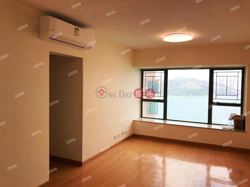 Tower 8 Island Resort | 3 bedroom High Floor Flat for Rent 28 Siu Sai Wan Road | Chai Wan District, Hong Kong | Rental HK$ 31,500/ month