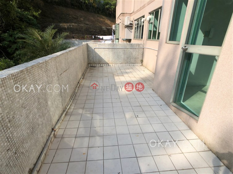 Lovely house with terrace | Rental 22 Stanley Village Road | Southern District | Hong Kong | Rental HK$ 135,000/ month