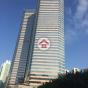 新都會廣場2座 (Metroplaza Tower 2) 葵青興芳路223號|- 搵地(OneDay)(3)