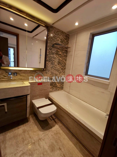 My Central, Please Select, Residential | Rental Listings HK$ 60,000/ month