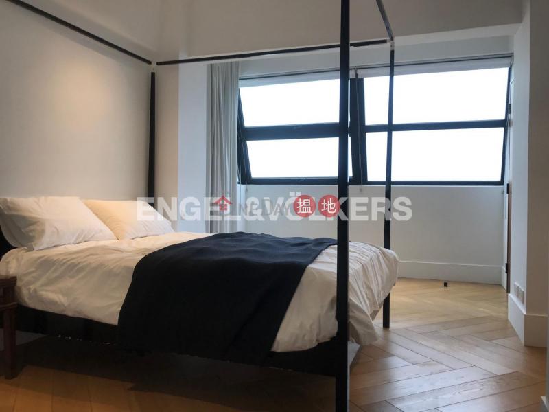堅尼地城兩房一廳筍盤出租|住宅單位|1B-1C新海旁街 | 西區香港|出租HK$ 90,000/ 月