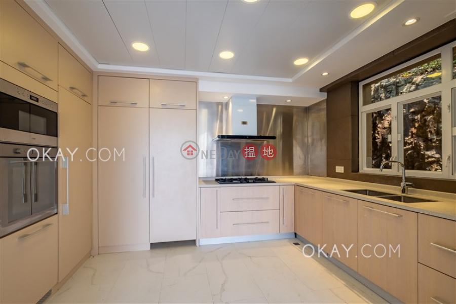 香港搵樓|租樓|二手盤|買樓| 搵地 | 住宅|出租樓盤3房2廁,實用率高,海景,連車位《大潭道10號出租單位》