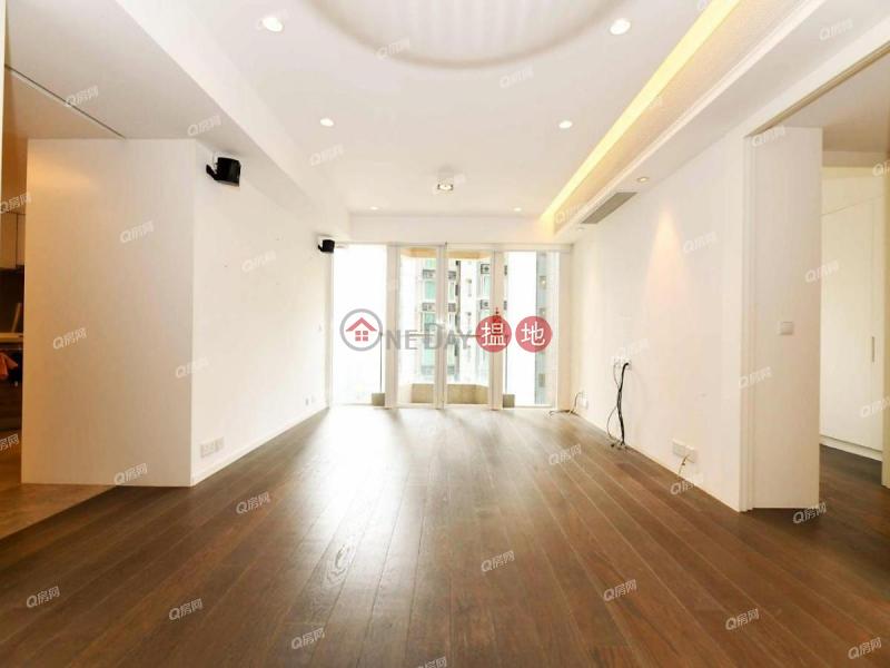 HK$ 43,000/ month | Ronsdale Garden Wan Chai District Ronsdale Garden | 3 bedroom Low Floor Flat for Rent