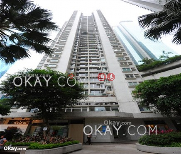 Property Search Hong Kong | OneDay | Residential | Sales Listings, Efficient 3 bedroom in Fortress Hill | For Sale