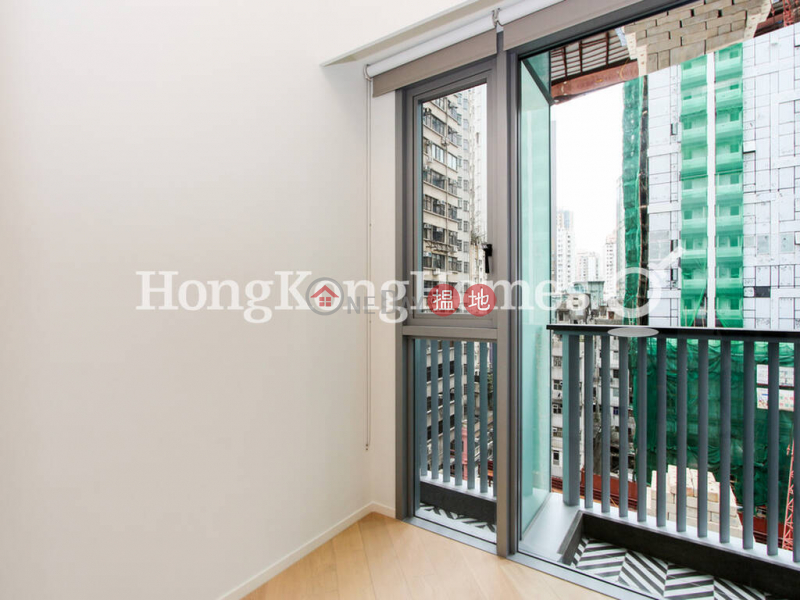 Property Search Hong Kong | OneDay | Residential Sales Listings 2 Bedroom Unit at Artisan House | For Sale