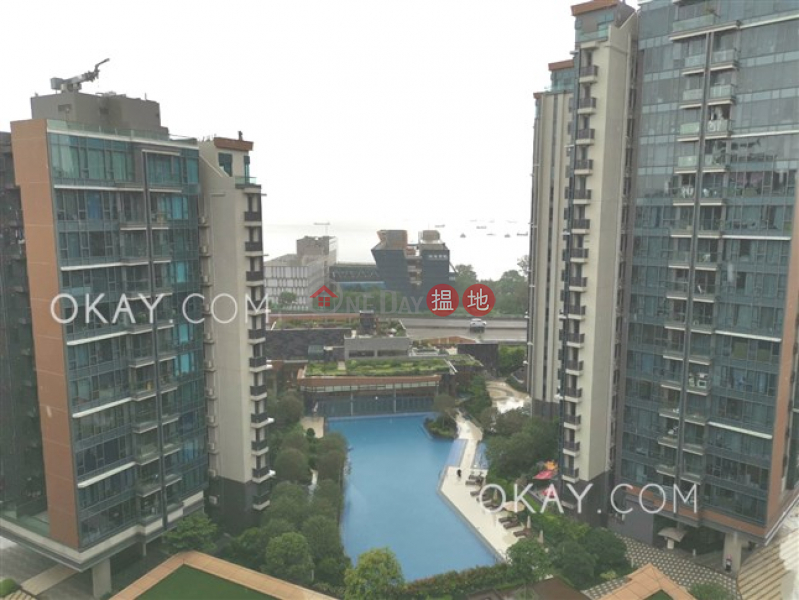 Property Search Hong Kong | OneDay | Residential, Sales Listings | Popular 3 bedroom on high floor with balcony | For Sale