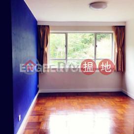 薄扶林兩房一廳筍盤出售|住宅單位|碧瑤灣28-31座(Block 28-31 Baguio Villa)出售樓盤 (EVHK44500)_0