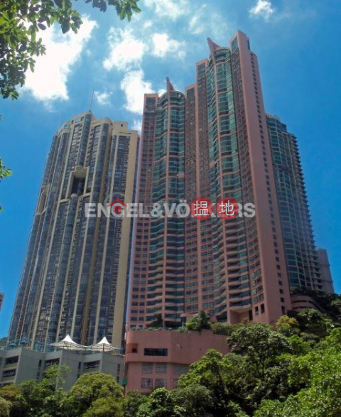 3 Bedroom Family Flat for Rent in Central Mid Levels|Dynasty Court(Dynasty Court)Rental Listings (EVHK91979)_0