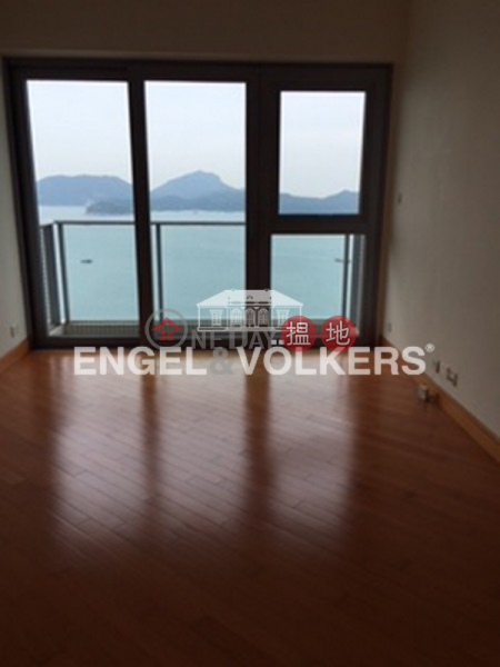 3 Bedroom Family Flat for Rent in Cyberport | 28 Bel-air Ave | Southern District, Hong Kong, Rental HK$ 88,000/ month