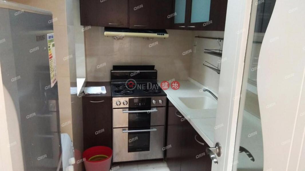 Block 10 Yee Qun Mansion Sites C Lei King Wan   2 bedroom High Floor Flat for Rent   Block 10 Yee Qun Mansion Sites C Lei King Wan 怡坤閣 (10座) Rental Listings