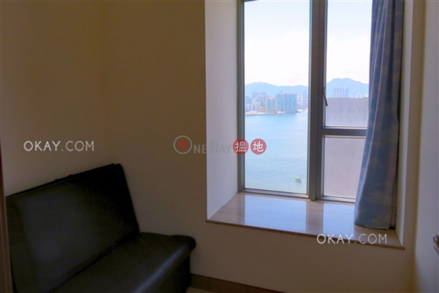 HK$ 24M The Java, Eastern District | Nicely kept 3 bedroom with balcony | For Sale
