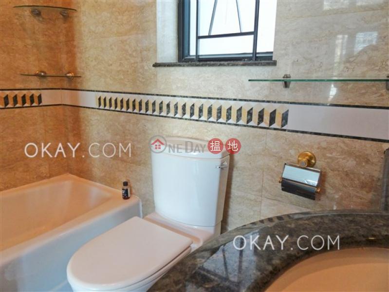 香港搵樓|租樓|二手盤|買樓| 搵地 | 住宅-出售樓盤-2房2廁,星級會所,可養寵物《豪廷峰出售單位》