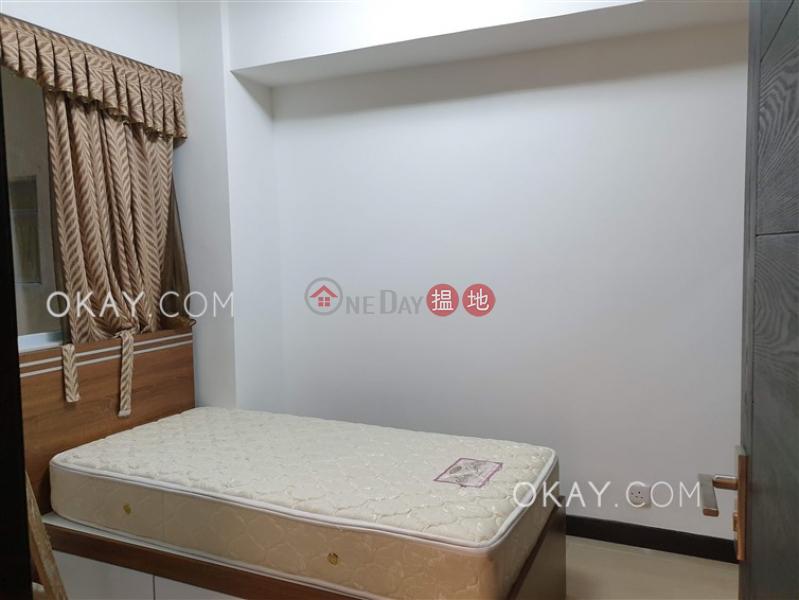 3房2廁海閣洋樓出租單位3威非路道 | 灣仔區-香港-出租-HK$ 28,000/ 月